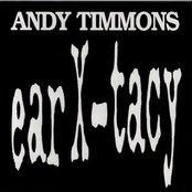 Ear-X-Tacy