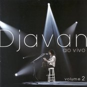 Djavan ao vivo (disc 2)