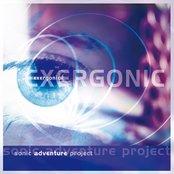 Exergonic