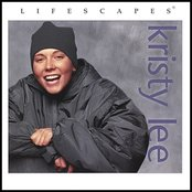 Kristy Lee/Lifescapes