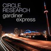 Gardiner Express