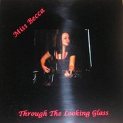 Through the Looking Glass EP
