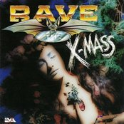 Rave the X-Mass
