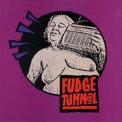 Fudgecake