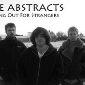 Calling Out For Strangers EP