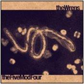 The Wrens & The Five Mod Four Split