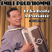 Emile Prud'homme Et Sa Boite A Punaise Vol 2