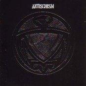 Antischism