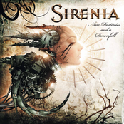 Sirenia - The Last Call