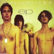 See See Rider EP