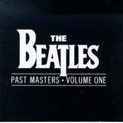 The Beatles, Volume 1