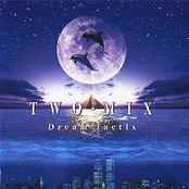 Dream Tactix