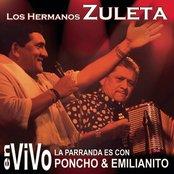 La Parranda es con Poncho & Emilianito