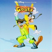 Goofy Movie Soundtrack