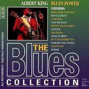 Blues Power (The Blues Collection Vol.26)