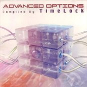 Advanced Options Vol.2 - Compiled By Future Prophecy