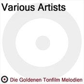 Die Goldenen Tonfilm Melodien