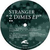 2 Dimes EP