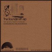 The Soundsmith EP