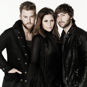 Lady Antebellum - I Run to You Songtext und Lyrics auf Songtexte.com