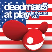 At Play in the USA, Volume 1