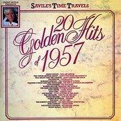 20 Golden Hits Of 1957