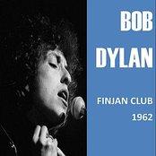 Finjan Club 1962