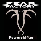 Powershifter