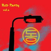 Red Party Vol. 4