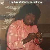 The Great Mahalia Jackson