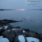 Hawk Moon Records: Volume II