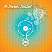 Six Degrees Remixed