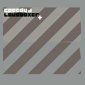 Loudboxer