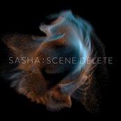 Late Night Tales presents Sasha : Scene Delete