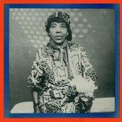Tubman Goodtype Songs of Liberia