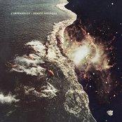 Sonate pacifique - EP