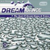 Dream Dance, Volume 18 (disc 1)