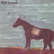 Kid Lunch