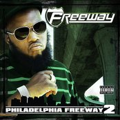 Philadelphia Freeway 2