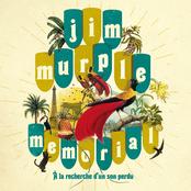 JIM MURPLE MEMORIAL - Condo's stomp