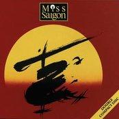Miss Saigon (1989 Original London Cast)