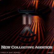 New Collective Audition