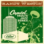 The Capitol Vaults Jazz Series (2003 - Remaster)