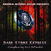 Dark Strike Express