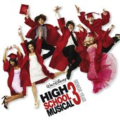 High School Musical 3: Senior Year (Original Soundtrack)