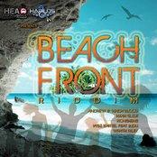 Beach Front Riddim