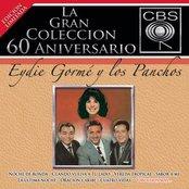 La Gran Coleccion Del 60 Aniversario CBS - Eydie Gorme Y Los Panchos