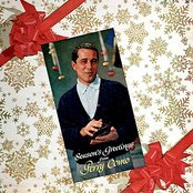 Season's Greetings From Perry Como