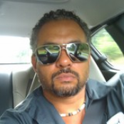Kevin L. Jones