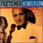Ken Burns Jazz: Fletcher Henderson